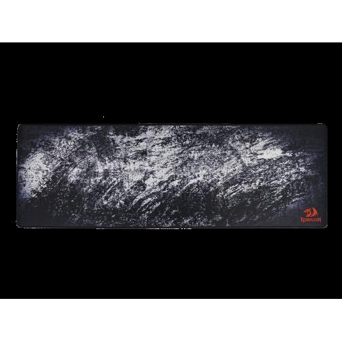 Игровая поверхность Redragon Taurus Speed (78230)