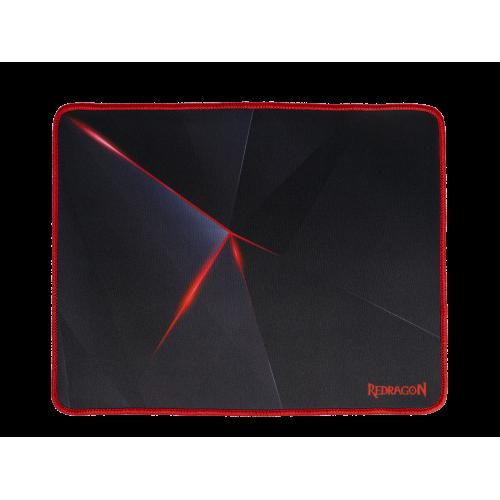 Игровая поверхность Redragon Capricorn Control (75166)