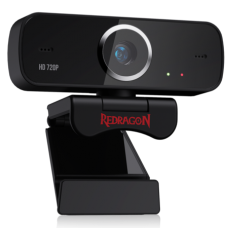 Redragon GW600 720P Веб-камера