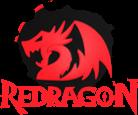 Официальный сайт REDRAGON в Украине